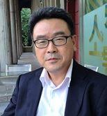 민경보 논설위원. (사)한국자원순환산업진흥협회 대표