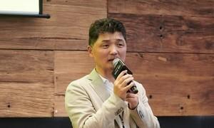 [김범수發 소셜임팩트 ②] 김범수 회장, 기부를 통해 '5 조원의 재단'제시